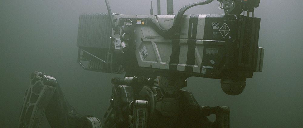 amazingly-badass-sci-fi-concept-trailer-keloid-10.jpg