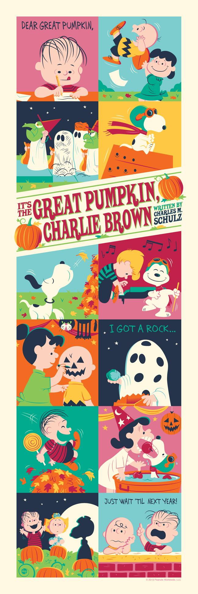 Great Pumpkin-STANDARD EDITION.jpg