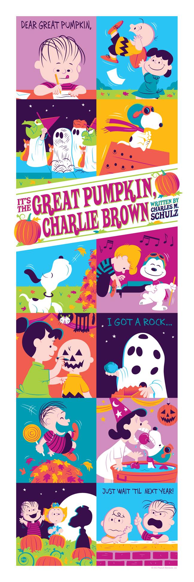 Great Pumpkin-VARIANT Edition.jpg
