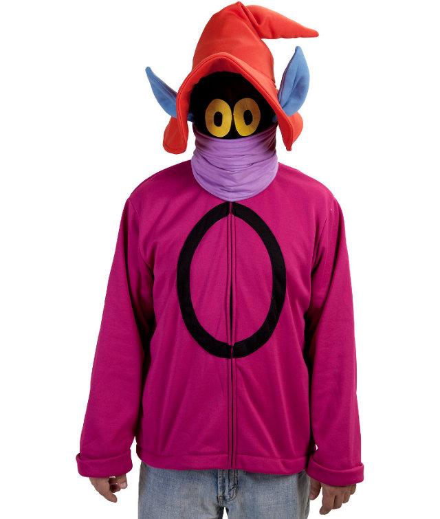 orko-hoodie-1.jpg