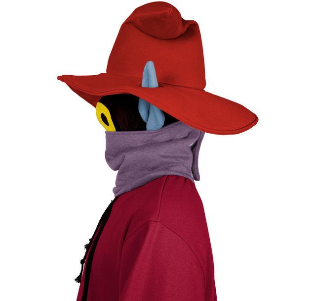 orko-hoodie-3.jpg