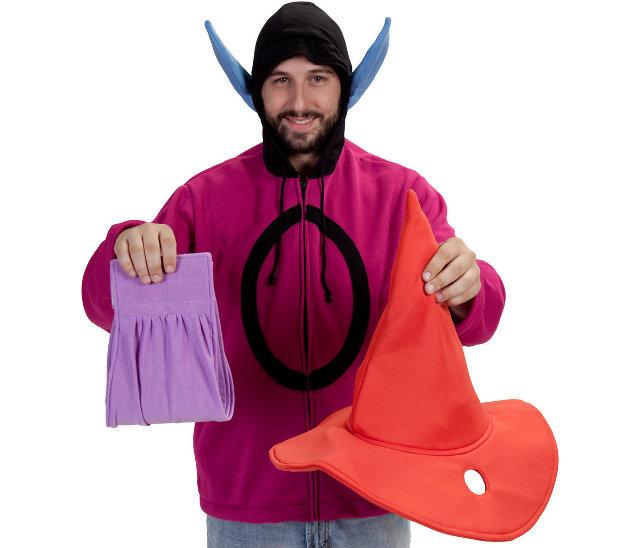 orko-hoodie-5.jpg