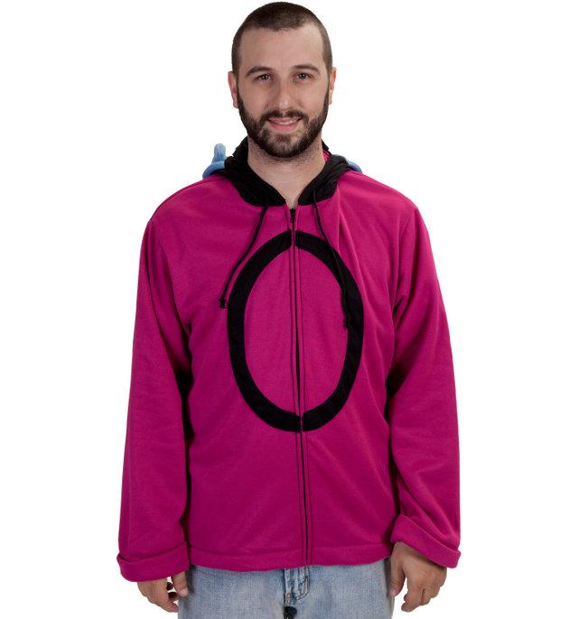 orko-hoodie-6.jpg