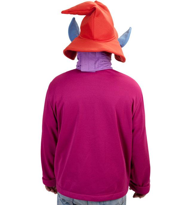 orko-hoodie-4.jpg