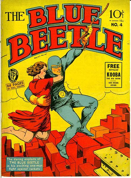 442px-Blue_Beetle_04.jpg