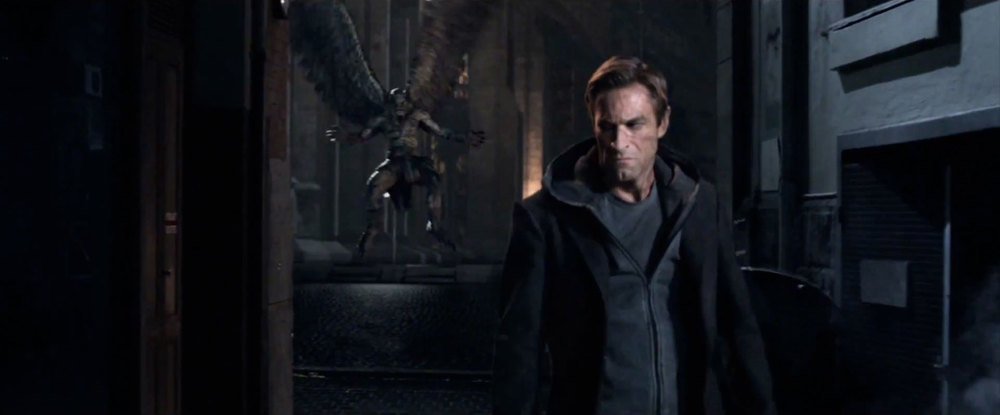 exciting-first-trailer-for-i-frankenstein-2.jpg