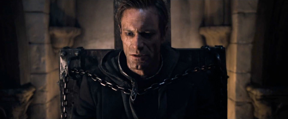 exciting-first-trailer-for-i-frankenstein-4.jpg