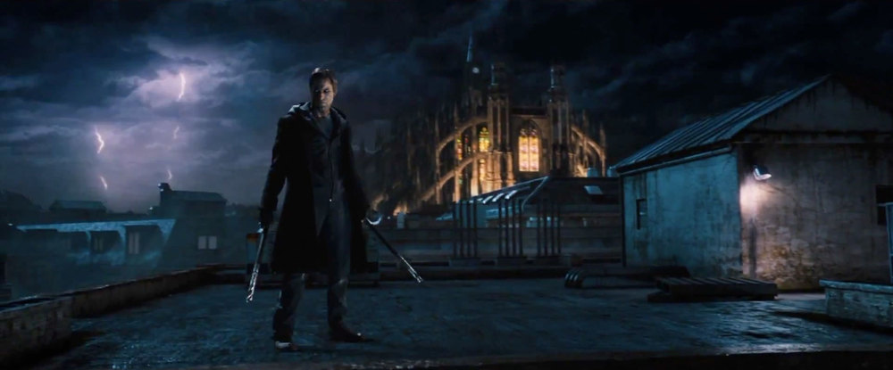exciting-first-trailer-for-i-frankenstein-7.jpg