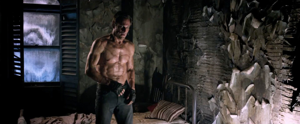 exciting-first-trailer-for-i-frankenstein-8.jpg