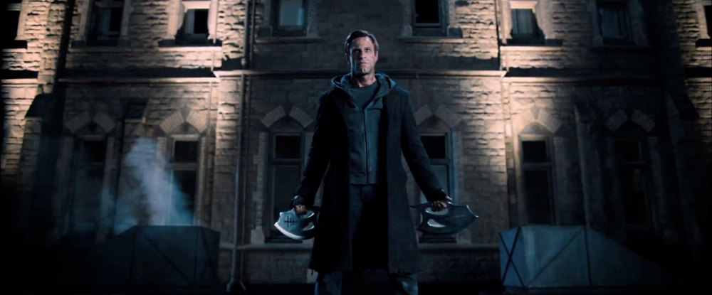 exciting-first-trailer-for-i-frankenstein-12.jpg