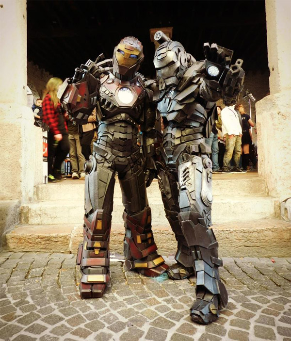 ultimate_iron-man-cosplay-2.jpg