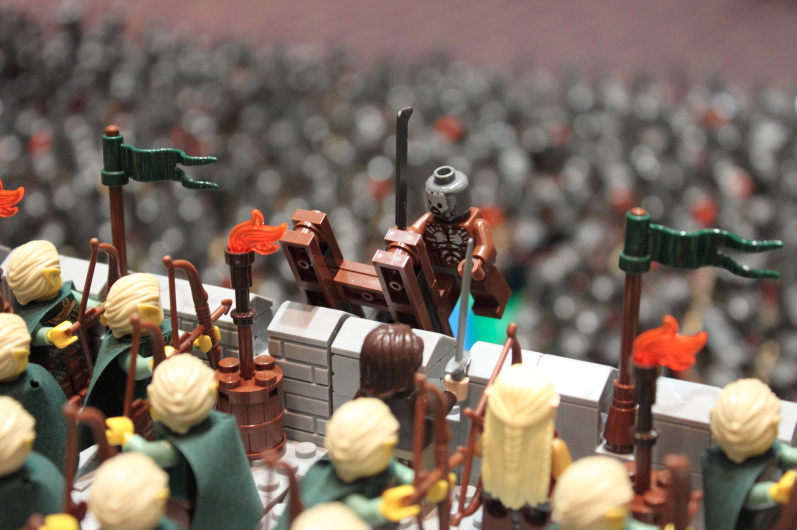 LOTR47847912Lego4.png