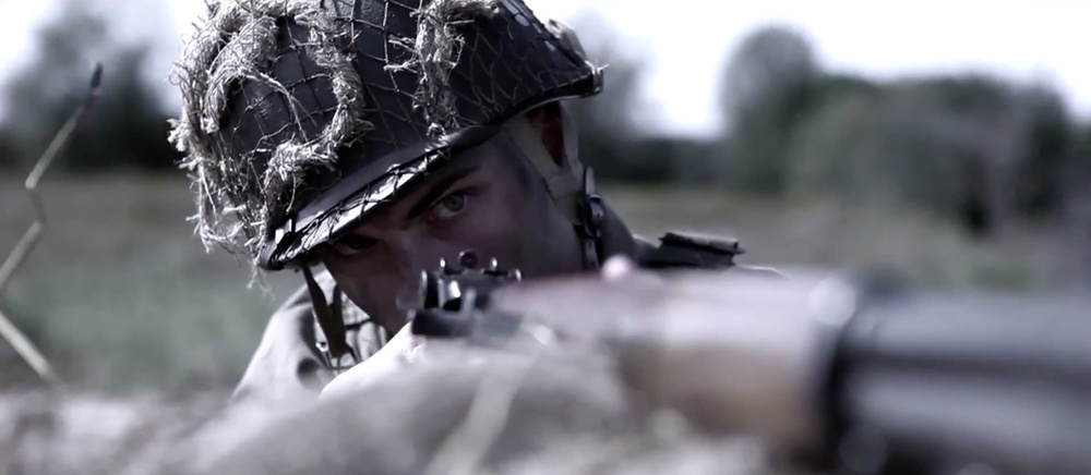 fantastic-fan-made-call-of-duty-wwii-short-film-1.jpg