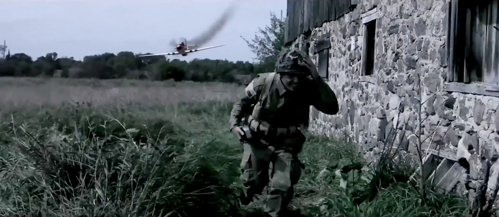 fantastic-fan-made-call-of-duty-wwii-short-film-3.jpg