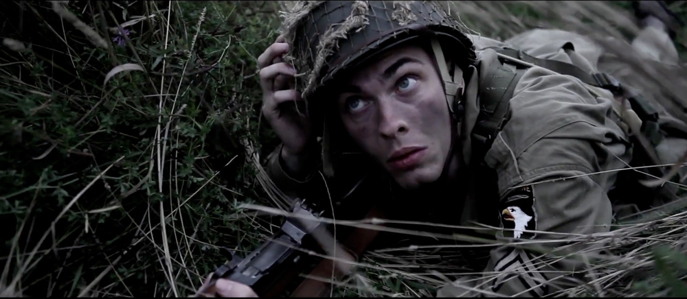 fantastic-fan-made-call-of-duty-wwii-short-film-4.jpg