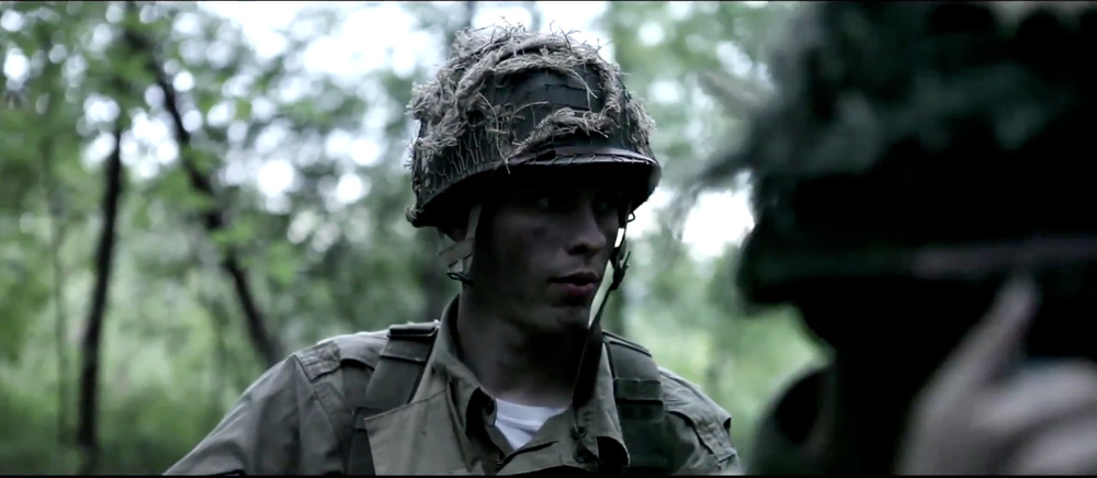 fantastic-fan-made-call-of-duty-wwii-short-film-6.jpg