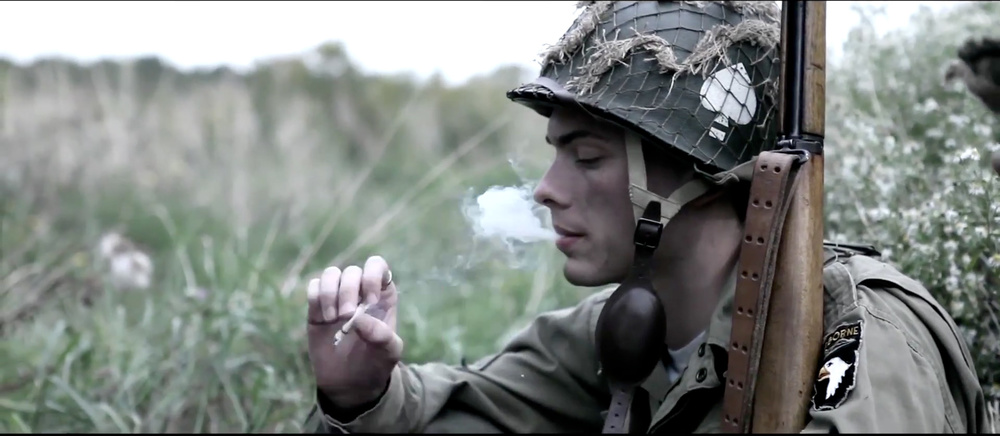 fantastic-fan-made-call-of-duty-wwii-short-film-5.jpg