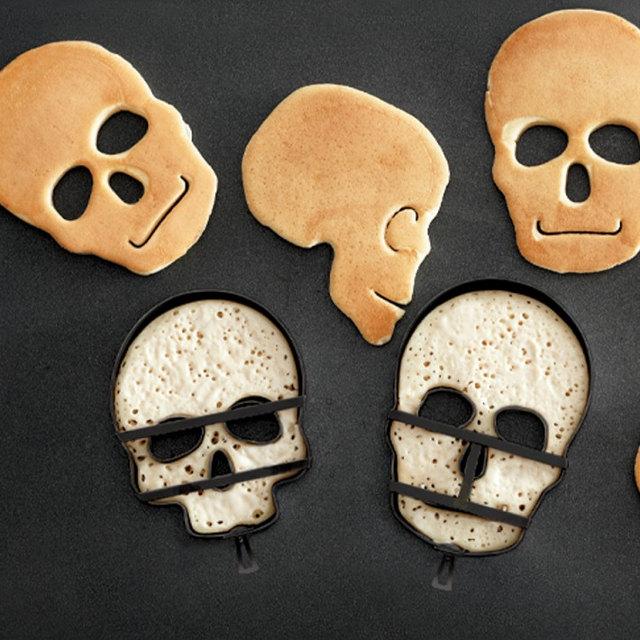skull-pancakes-2.jpg