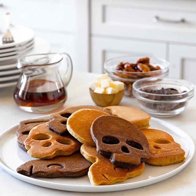 skull-pancakes-3.jpg