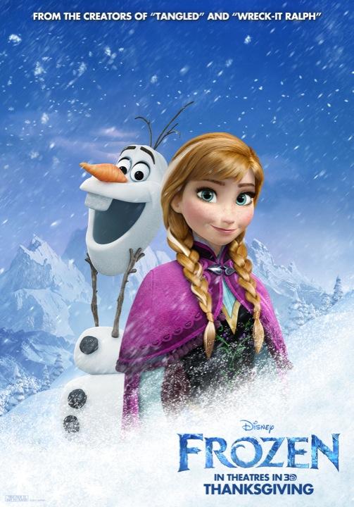 new-poster-frozen-001.jpg