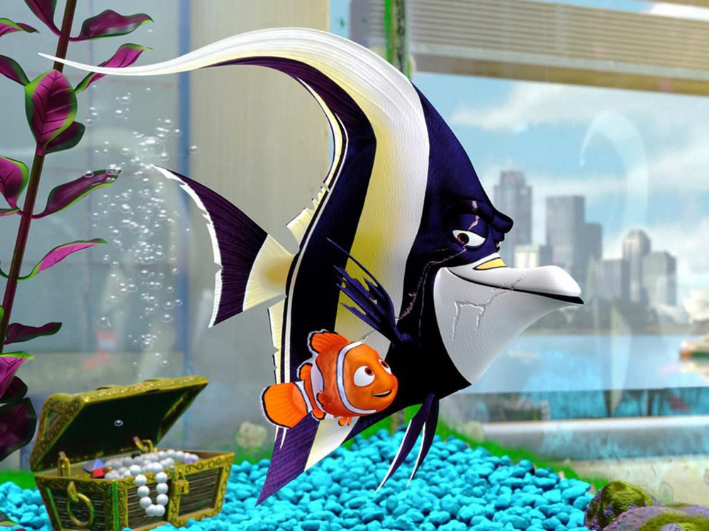 willem-dafoe-says-finding-dory-is-better-than-finding-nemo.jpg