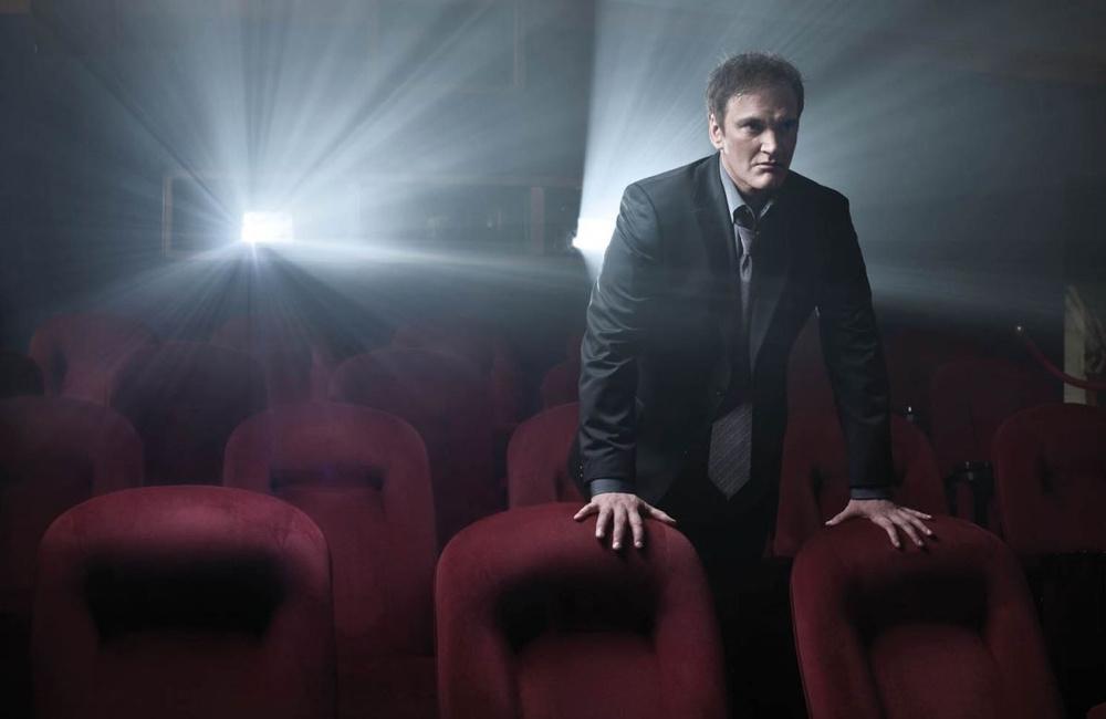 Via:Tarantino Archives