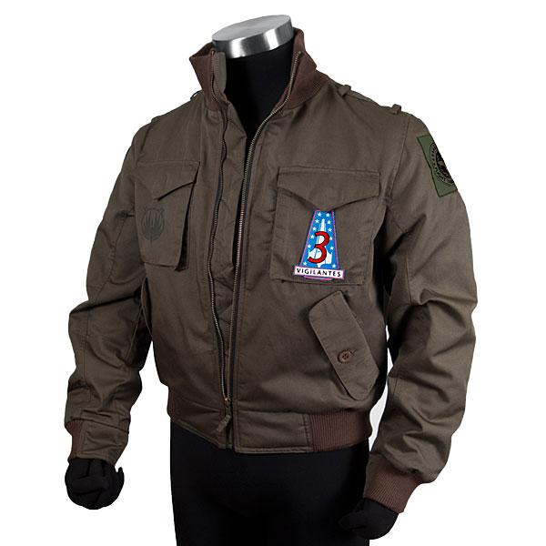 151f_battlestar_bomber_jacket.jpg