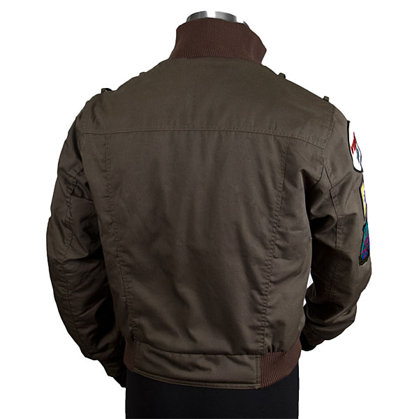 151f_battlestar_bomber_jacket_back.jpg
