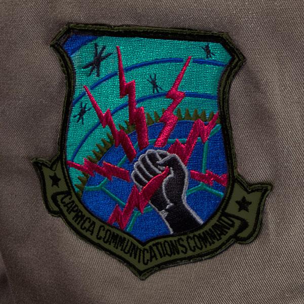 151f_battlestar_bomber_jacket_detail1.jpg