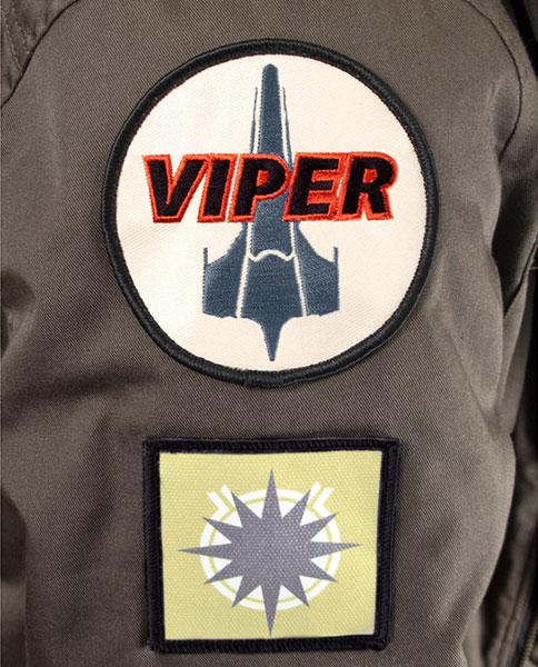 151f_battlestar_bomber_jacket_detail2.jpg