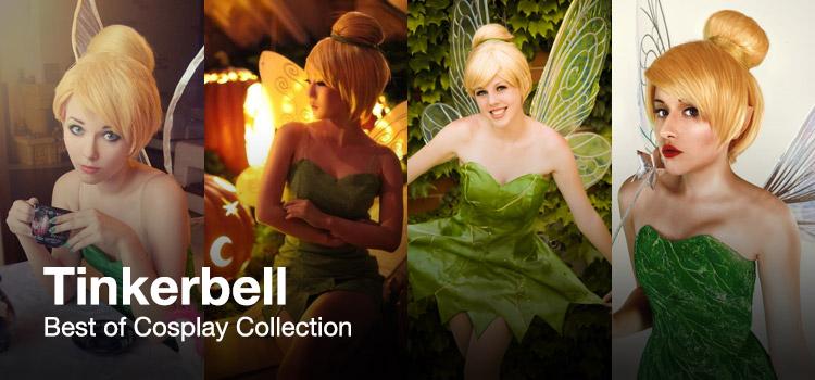 tinkerbell-cosplay.jpg