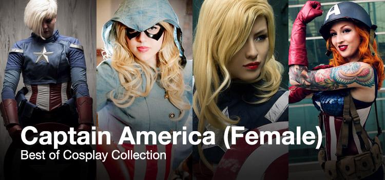 captain-america-female-cosplay.jpg