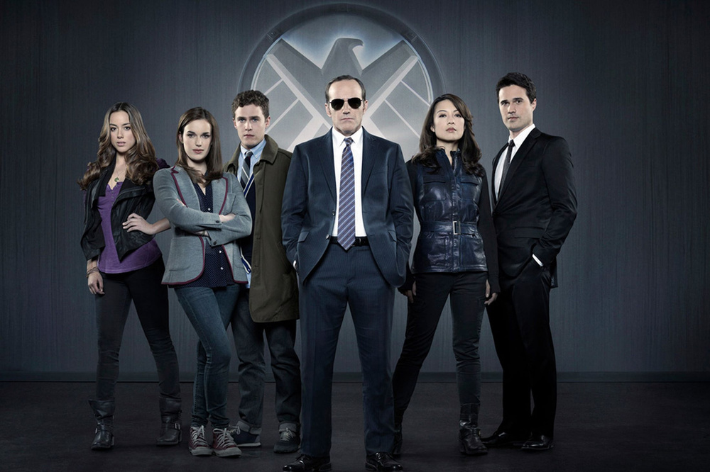 5-ways-to-improve-agents-of-shield.jpg