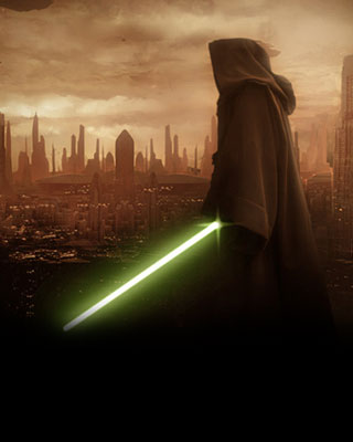 star-wars-episode-vii-casting-news-and-t