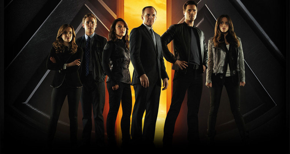 marvels-agents-of-shield-gets-full-season-order.jpg