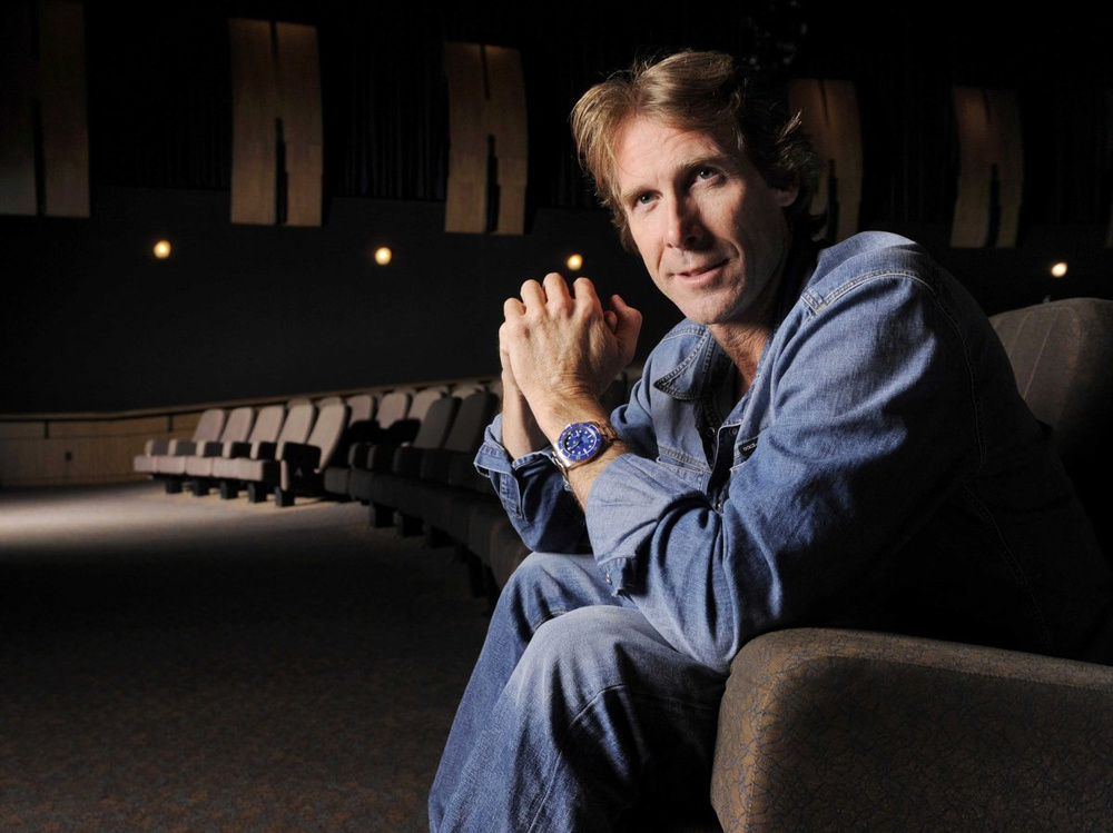 michael-bay-wants-to-direct-a-horror-film.jpg