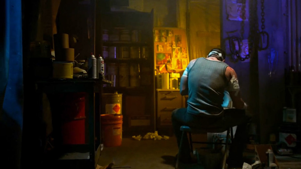 trailer-for-fan-made-punisher-film-that-was-shut-down-by-marvel-7.jpg