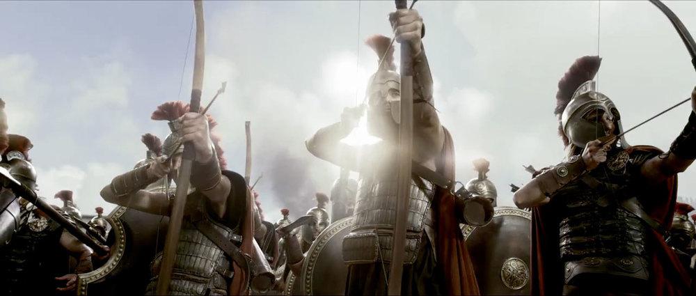 full-trailer-for-hercules-the-legend-begins-2.jpg