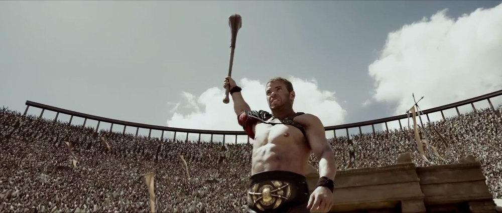 full-trailer-for-hercules-the-legend-begins-10.jpg
