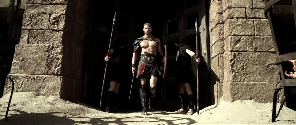 full-trailer-for-hercules-the-legend-begins-9.jpg