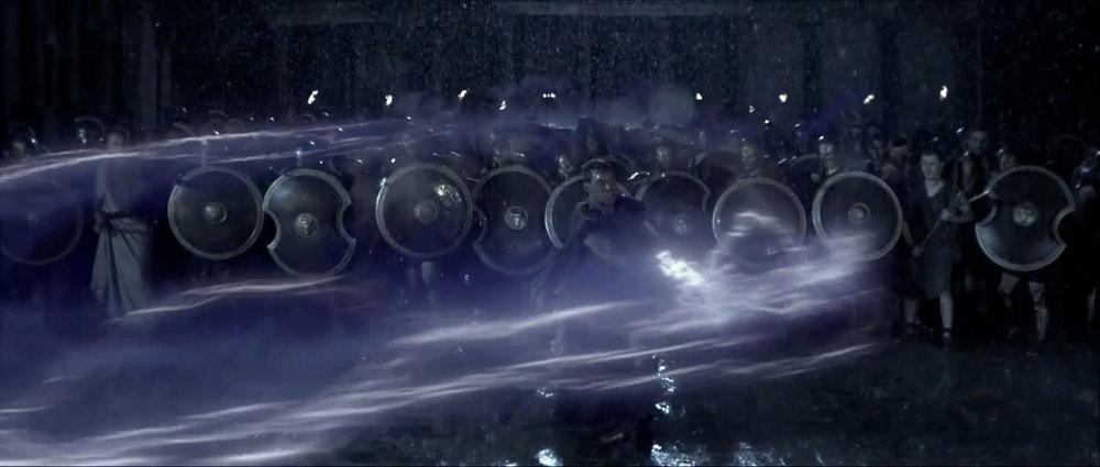 full-trailer-for-hercules-the-legend-begins-13.jpg