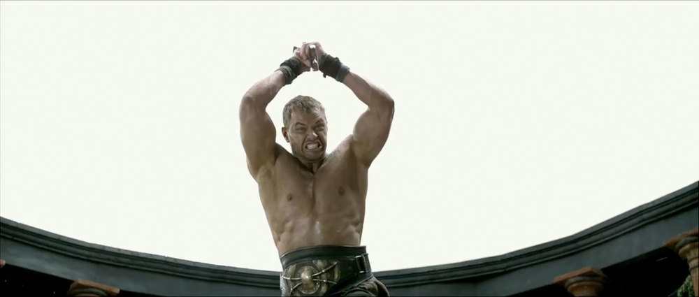 full-trailer-for-hercules-the-legend-begins-16.jpg