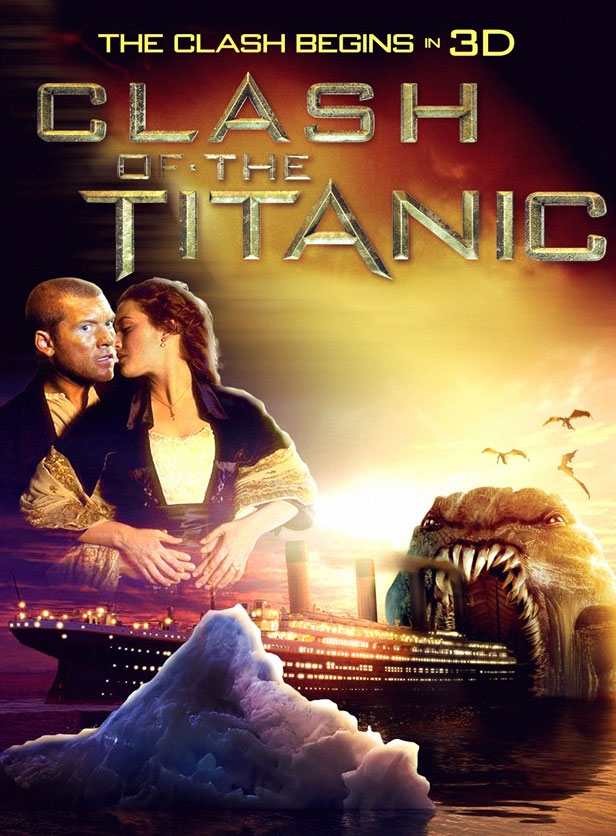 clash-of-the-titanic.jpg
