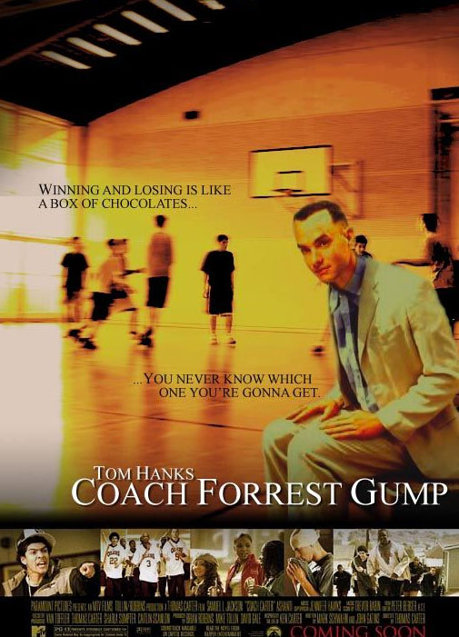 coach-forrest-gump.jpg