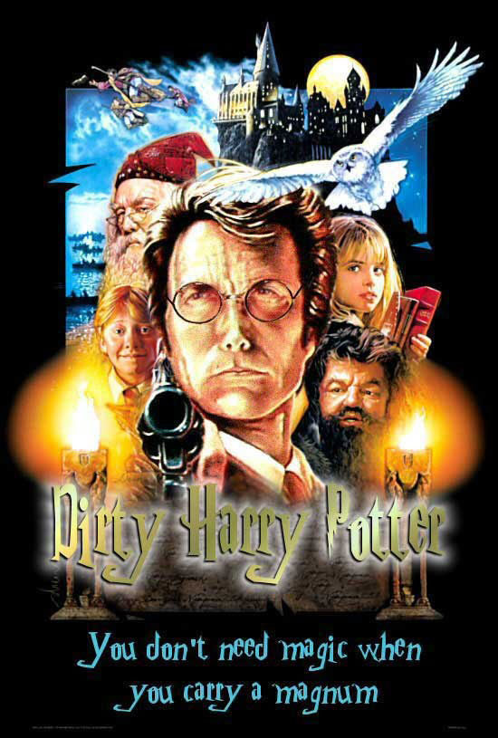 dirty-harry-potter.jpg