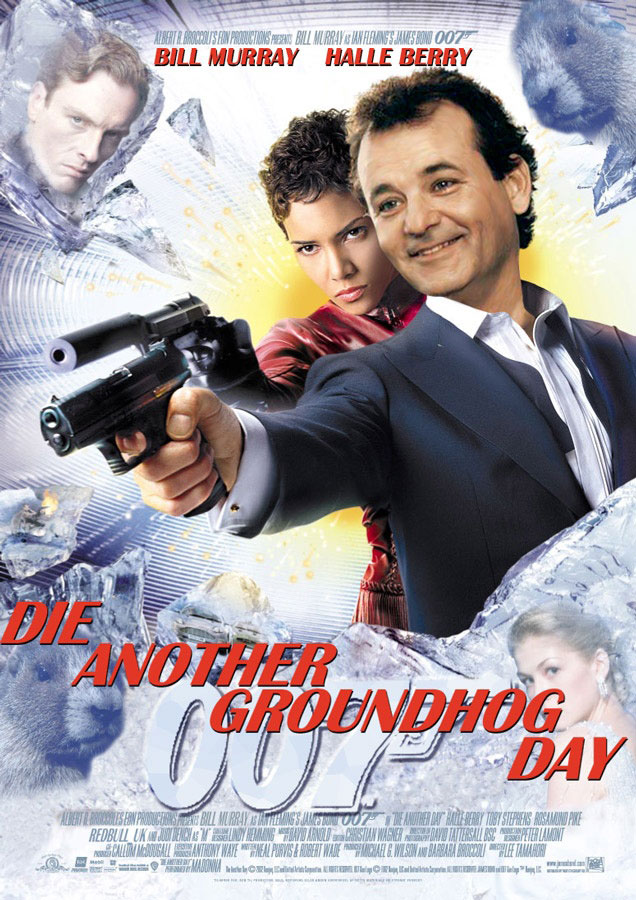 die-another-groundhog-day.jpg