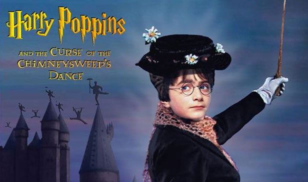 harry-poppins.jpg