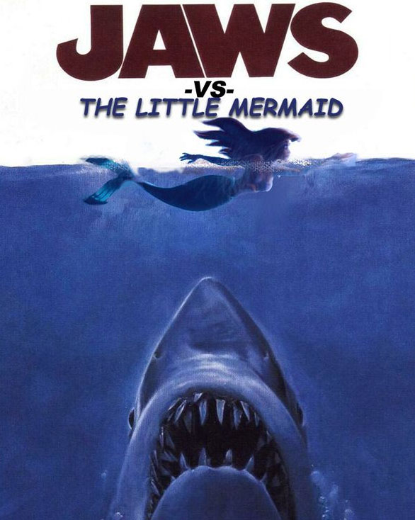 jaws-vs-littler-mermaid.jpg