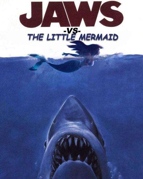 jaws-vs-littler-mermaid.jpg