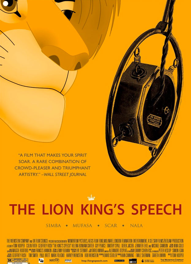 lion-kings-speech.jpg